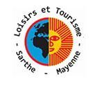 Loisirs Et Tourisme agence de voyage
