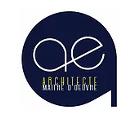 Agence Ae EURL rénovation immobilière