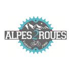 Alpes 2 Roues location de vélo, de moto et de scooter