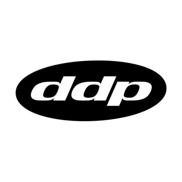 DDP vêtement pour femme (détail)
