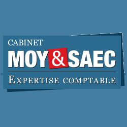 Moy Ludovic expert-comptable