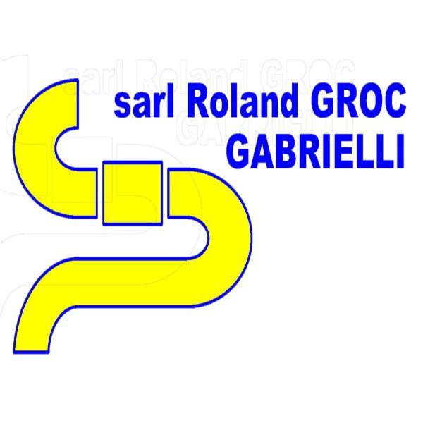 Groc-Gabrielli Roland plombier