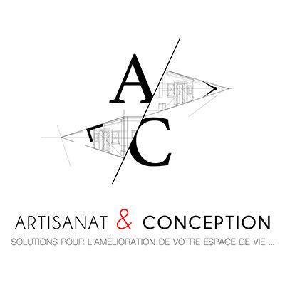 Artisanat & Conception rénovation immobilière