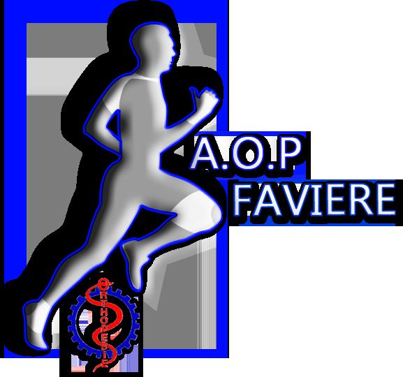 A.O.P Favière SARL Matériel pour professions médicales, paramédicales