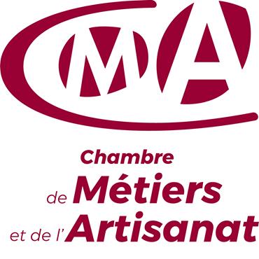 Chambre de Métiers et de l'Artisanat de l'Ain Chambre de Commerce et d 'Industrie, de Métiers et de l'Artisanat, d'Agriculture