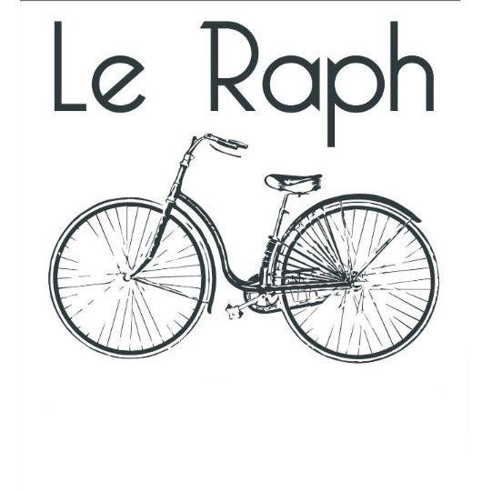 Stempfle Raphaël déménagement