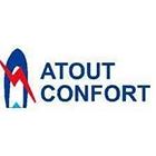 Atout Confort plombier