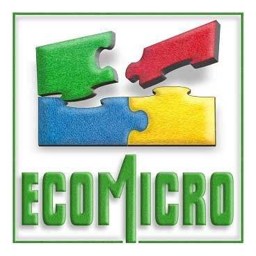 Ecomicro prévention et traitement de la pollution