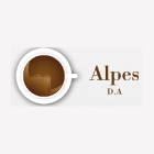 Alpes Distributeurs Automatiques Alpes D.A café, bar, brasserie