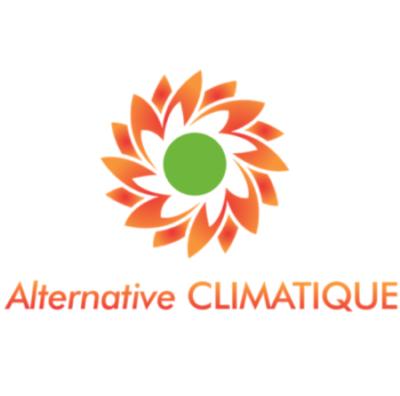 Alternative Climatique SARL Perrin Nicolas climatisation (étude, installation)