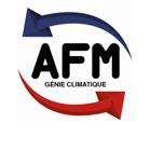 Afm Génie Climatique climatisation, aération et ventilation (fabrication, distribution de matériel)