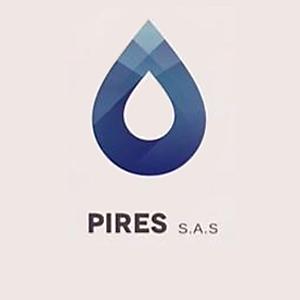 Pires SAS Plombier plombier