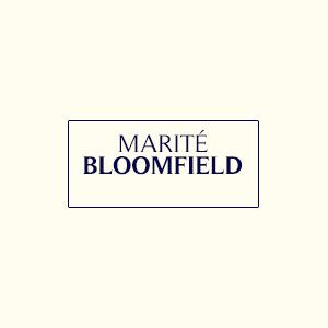 Bloomfield Marité psychologue
