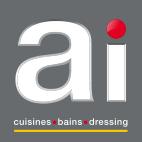 Agenceur D'intérieurs - Sté Harmonie & Décoration meuble et accessoires de cuisine et salle de bains (détail)