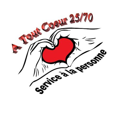 A Tout Coeur 25 70 services, aide à domicile