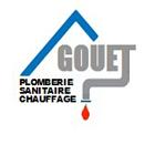 Gouet Laurent plombier