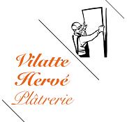 Vilatte Herve Platrerie SARL flocage