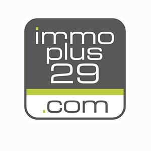 Immoplus29.com Pont l'Abbe agence immobilière