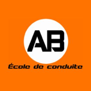 Ab Ecole De Conduite auto école