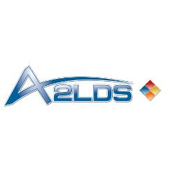 A2LDS Informatique vente, maintenance de micro-informatique
