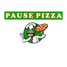 Pause Pizza restaurant