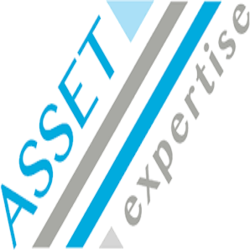 Asset Expertise expert-comptable