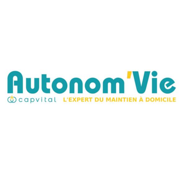 AUTONOM'VIE Matériel pour professions médicales, paramédicales