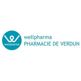 Pharmacie De Verdun pharmacie