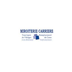 Miroiterie Carrière