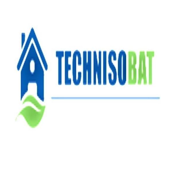 Techniso Bat isolation (travaux)