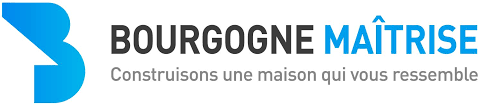 Bourgogne Maîtrise rénovation immobilière