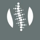 Coralie MORLAES - Ostéopathe D.O. 5,0 5 avis Google Ostéopathe à Capbreton, France ostéopathe