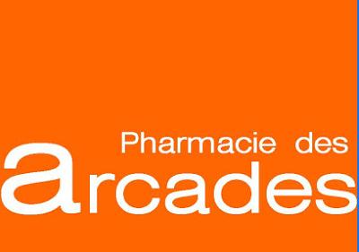 Pharmacie Des Arcades relaxation