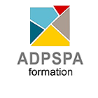 A . D . P . S . P . A formation continue