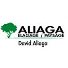 Aliaga Elagage Paysage arboriculture et production de fruits