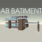 AB Bâtiment entreprise de terrassement