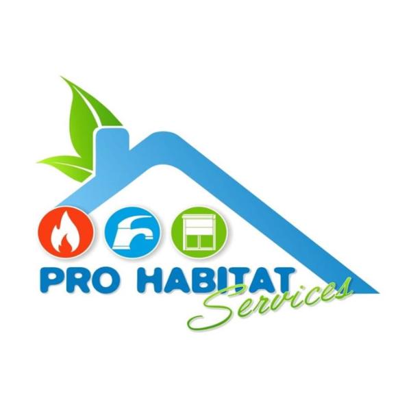 Pro Habitat Services plombier