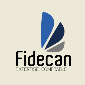 Fidecan expertise comptable expert-comptable