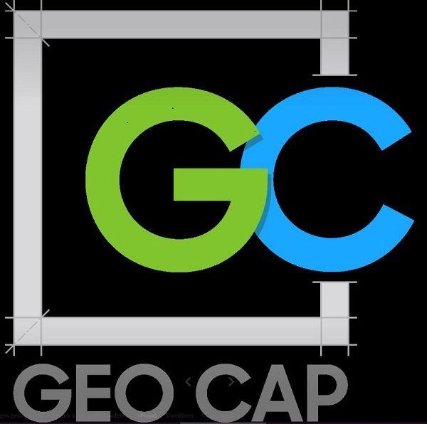 CABINET GÉOMÈTRE GEO CAP géomètre-expert