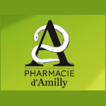 Pharmacie D'amilly relaxation