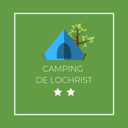 Camping De Lochrist location de caravane, de mobile home et de camping car