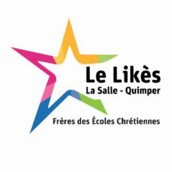 Le LiKès La Salle association et club de sport