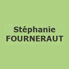 Fourneraut Stéphanie psychologue