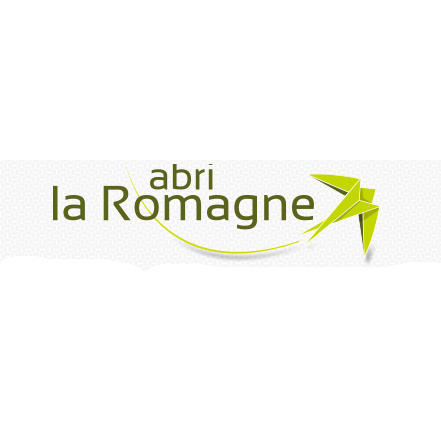 Abri La Romagne Construction, travaux publics