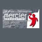MERCIER DECORATION