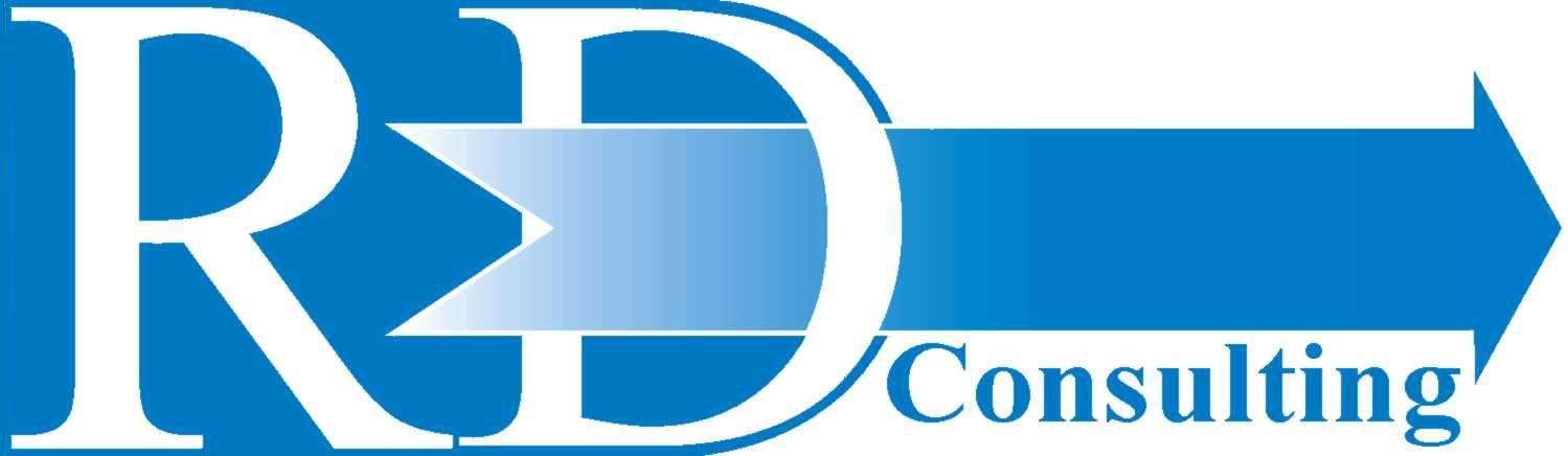 Rd Consulting dépannage informatique