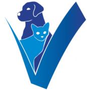 Clinique Vétérinaire Du Docteur Jérôme Vincent vétérinaire