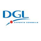 DGL experts conseils Guillerminet-Lapouyade expert-comptable
