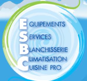 E.S.B.C Fabrication et commerce de gros