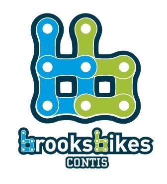 Brooks Bike location de vélo, de moto et de scooter